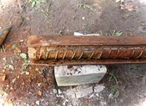 Организация ремонта скважины на воду: кальматация фильтра